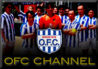ofcchannel